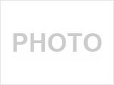 Фото  1 Кабель нагревательный одножильный отрезной TXLP BLACK. Используют в системах снеготаяния на открытых площадках 360065